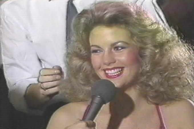 irene saez, miss universe 1981. - Página 5 Miss+Universo+81+-+Entrevista+Irene+Sáez+(3)