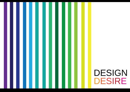 DesignDesire