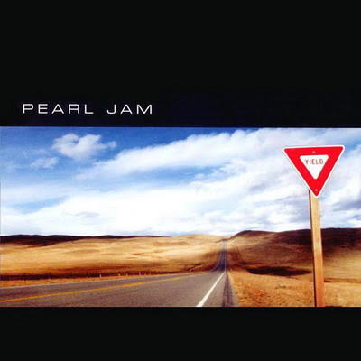 Pearl_Jam-Yield-Frontal.jpg