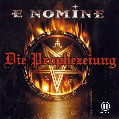 E-nomine (Dance monumental) E%2Bnomine%2B-%2Bdie%2Bprophezeiung%2Ba