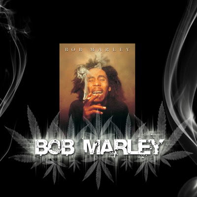 wallpapers bob marley. ob Bob Marley reggae music