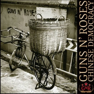 guns n roses rarities 1985 1994