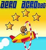 Aero Acrobat