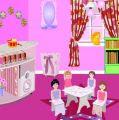 Barbi soba