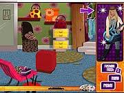 Hannah Montana : Rockstar Challenge