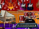 Muzicke-Music