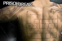 Prison Break Breakout
