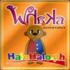 Whaka's Adventure