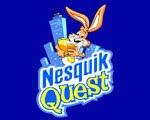 Nesquik Quest