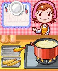 Kuvanje Igrice Cooking Games