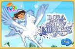 Dora Princess