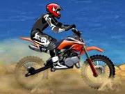 Motocross qutlaw