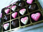 :: Love Choco ::