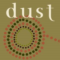member of DUST