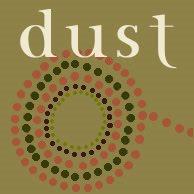 member of DUST
