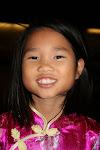 Alexandra (Allie)~8~Yangxi, Guangdong