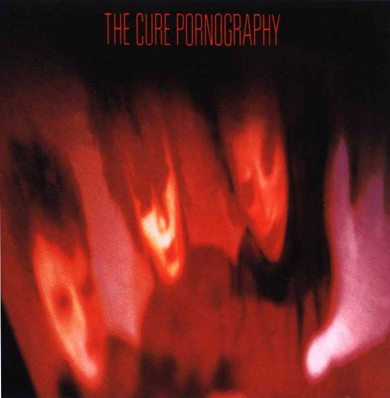 The Cure Alt.End Download