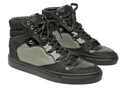 balenciagasneakers08aw