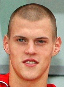 Martin Skrtel 624017 633570767320937500 Break It Down! 2012/13 Liverpool Season Preview (Keepers/Defenders)