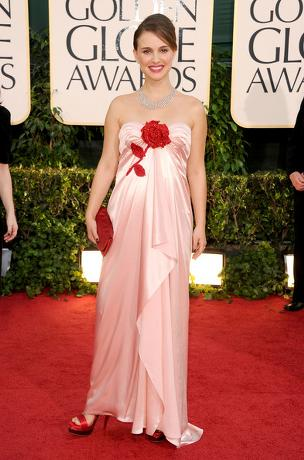 golden globes jane fonda. Plus Portman rocked the FLOWER first at Golden Globes (pink/red Viktor