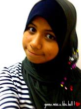 facey :)