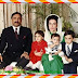Bilawal Bhutto Zardari's Photo Album