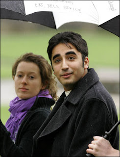 Bilawal Scandal http://skylinesworld.blogspot.com/2011/07/kissing-scandal-bilawal-bhutto-zardari.html