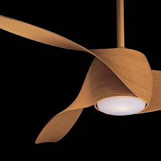 Gujrat fan industry list with products contact phone and fax gujrat fan industry mozeypictures Gallery