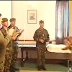 Pakistan Army Wins Gold Medal in Cambrian Patrol Exercise UK