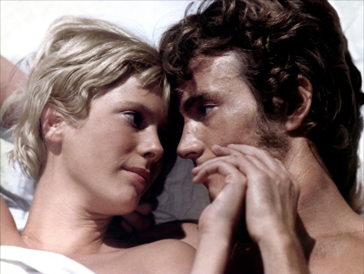 picture Mimsy Farmer