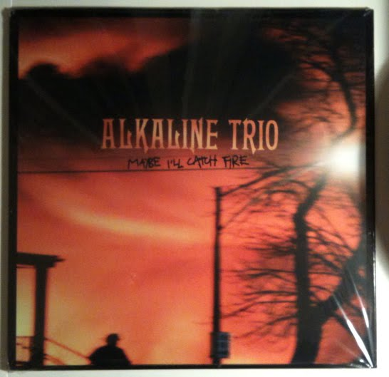 alkaline_trio-from_here_to_infirmary_wallpaper