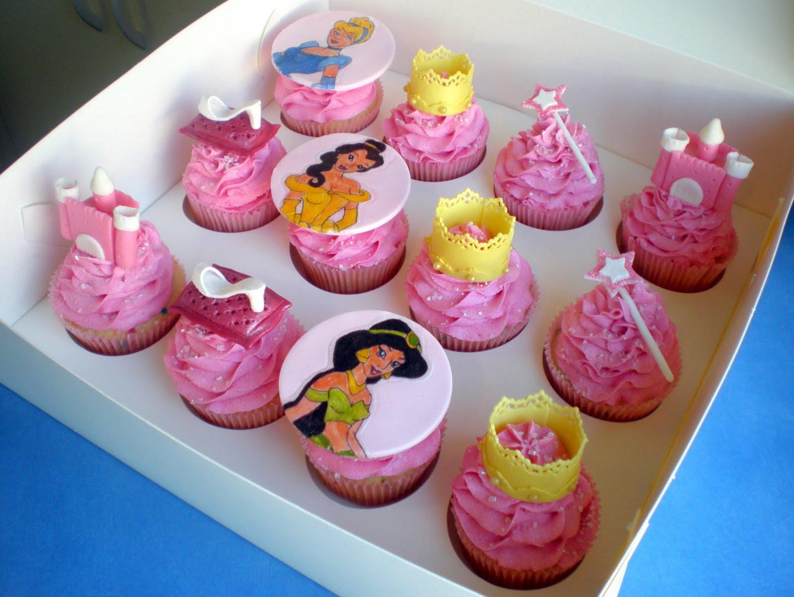 Cupcakes+-+Princess+04.jpg