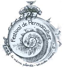 Festival de permaculture