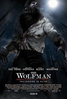 Wolfman poster and IMPAwards link