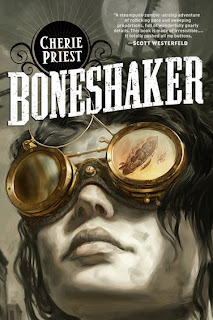 Boneshaker cover and Amazon link