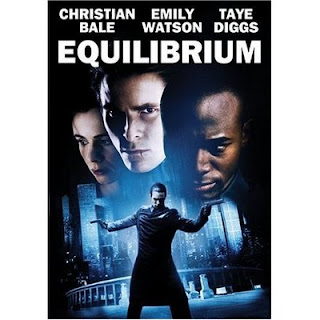 Order Equilibrium from Amazon here