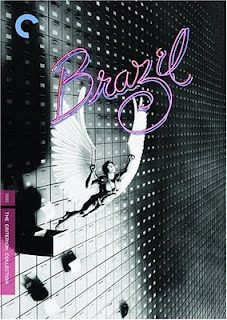 DVD Cover and link to the Criterion box set on Amazon