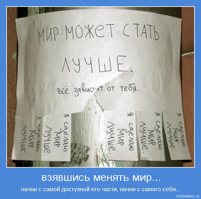 Проститутки Екатеринбурга  идивидуалки и шлюхи Досуг в Екб