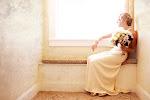 Marisa Oldham Photography