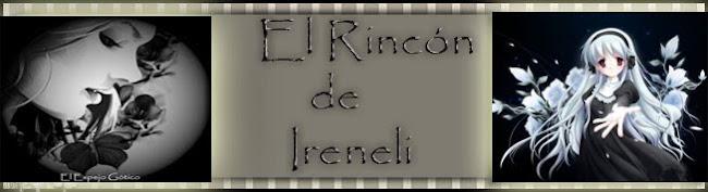 El Rincón de Ireneli