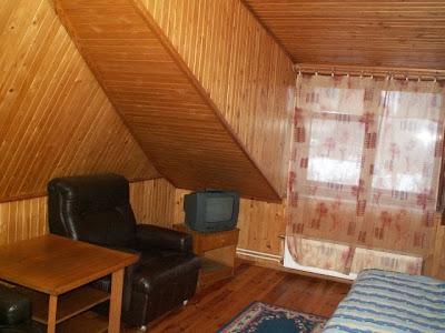 villa elena pokoj 1-osobowy