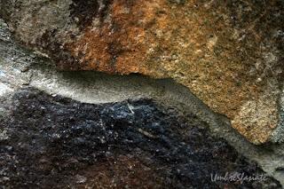 Stone Vein