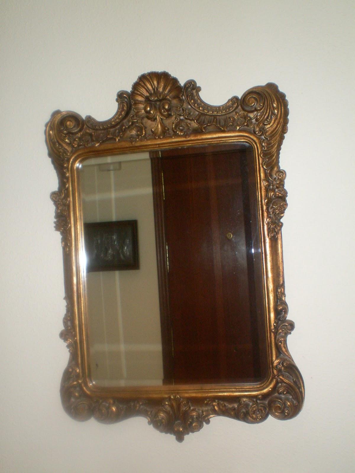 Manitas mery espejo de resina - Espejos de resina ...