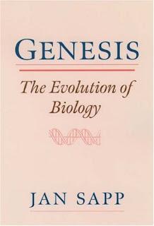 Genesis: The Evolution of Biology 1