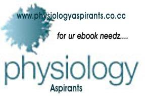 Biostatistics 2