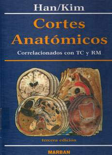 Anatomía Humana Hco