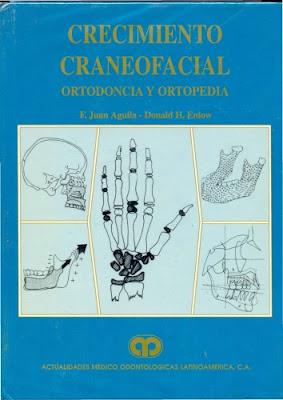 sitio de odontologia crecimiento craneofacial aguila enlow rh aprendeodonto blogspot com Crecimiento Y Desarrollo Reflexion Crecimiento