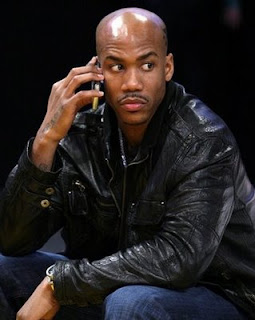 StephonMarbury