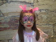 Los mejores maquillajes para carnavales