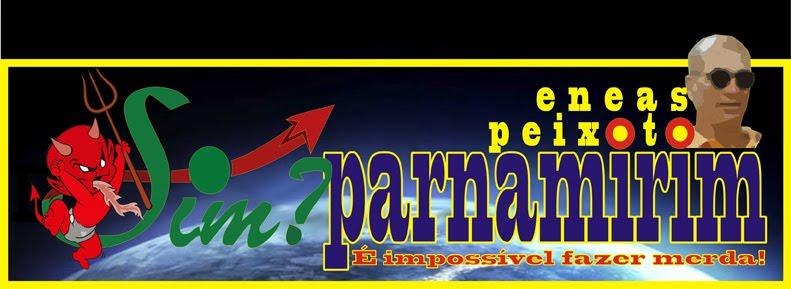 Sim Parnamirim